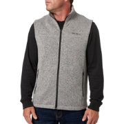 Field & Stream Men's Sweaterface Fleece Vest