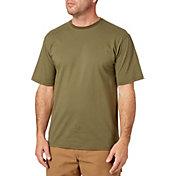 Field & Stream Men's Everyday Short Sleeve T-Shirt