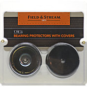 Field & Stream Bearing Protectors with Covers