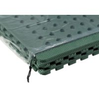 Deals on Field and Stream 6-Pack Campsite Flooring