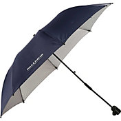 Field & Stream Chair Umbrella