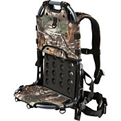 Field & Stream Cargo Carrier Pack