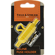 Field & Stream In-Line Fuse Holder