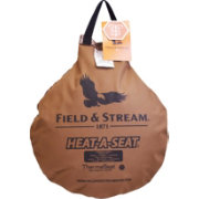 F&S Heat-A-Seat Hunting Cushion