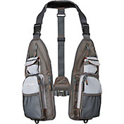 Field & Stream Angler Fishing Vest