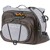 Field & Stream Anglers Lumbar Pack