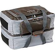 Field & Stream Anglers Wader Bag