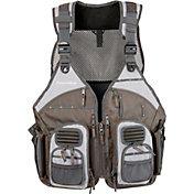Field & Stream Pro Fishing Vest