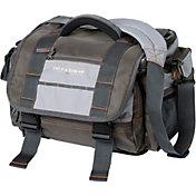 Field & Stream Pro Gear Bag