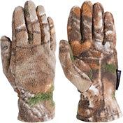 Field & Stream Promo Hunting Glove
