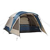 Field & Stream Wilderness Lodge 4 Person Tent