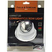 Field & Stream Combination Bow Light