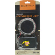 Field & Stream Portable Flex Light