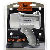 Field & Stream Spot Light