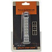 Field & Stream Telescopic LED Stern Light