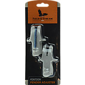 Field & Stream Pontoon Fender Adjuster