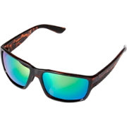 Field & Stream Roe Polarized Sunglasses