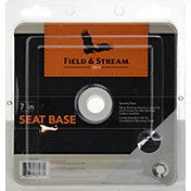 Field & Stream Seat Base
