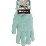 Field & Stream Cabin Gloves
