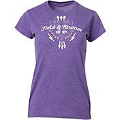 Field & Stream Women's Bolt T-Shirt