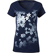 Field & Stream Women's Starflower T-Shirt