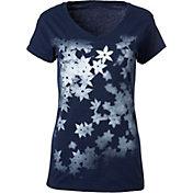 Field & Stream Women's Starflower T-Shirt