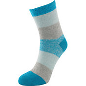 Field & Stream Women's Cozy Cabin Crew Socks