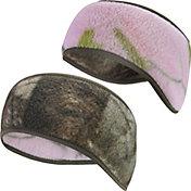Field & Stream Women's Reversible Headband