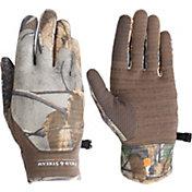 Field & Stream WOS Base Defense Gloves