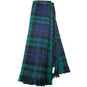 Field & Stream Women's Plaid Scarf