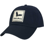 Field & Stream Women's Patch Hat
