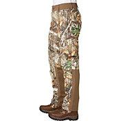 Field & Stream Women's Ripstop Cargo Hunting Pants