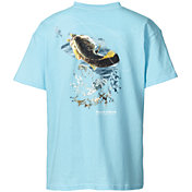 Field & Stream Youth Largemouth T-Shirt
