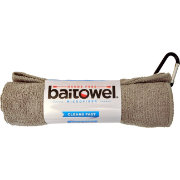 baitowel Microfiber Cloth