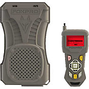 FOXPRO BuckPro Electronic Whitetail Call