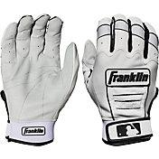 Franklin Adult CFX Pro Series Batting Gloves 2018