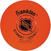 Franklin High Density Street Hockey Ball