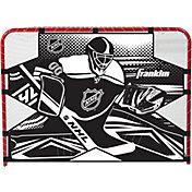 Franklin NHL 54'' Tournament Hockey Shooting Target