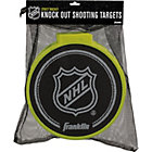 Hockey Training Aids
