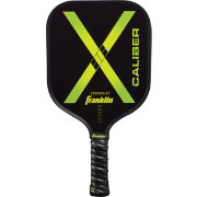 Franklin Sports Pickleball-X-Caliber Performance Fiberglass Pickleball Paddle