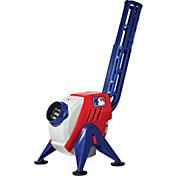 Franklin Sports MLB Power Pitching Machine