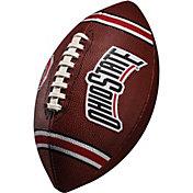 Franklin Ohio State Buckeyes Junior Football