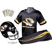 Franklin Missouri Tigers Uniform Set