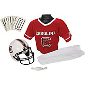 Franklin South Carolina Gamecocks Uniform Set