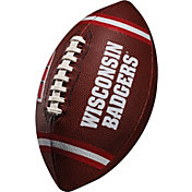 Franklin Wisconsin Badgers Junior Football