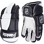 Franklin Junior NHL HG 150 Street Hockey Gloves