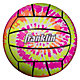 "Franklin 8.5"" Tie Dye Playground Volleyball"