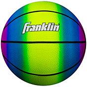 "Franklin 8.5"" Vibe Playground Basketball"