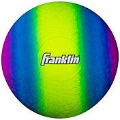 "Franklin Vibrant Series 5"" Ball"