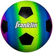 "Franklin 8.5"" Vibe Playground Soccer Ball"